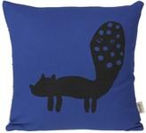 ferm LIVING Fox Cushion - 30x30cm
