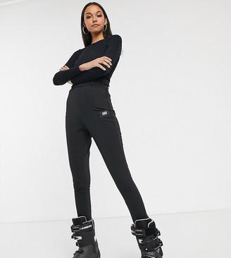Asos 4505 4505 Tall ski super skinny pant with stirrup