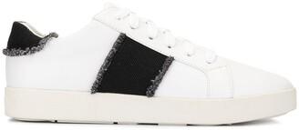 Senso Aviva sneakers