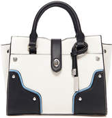 CXL by Christian Lacroix Cxl By Christian Lacroix Satchel