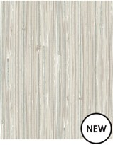 Graham & Brown Jute Neutral/duck Egg Boutique Wallpaper