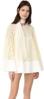 Alice McCall All the Lovers Dress