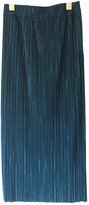 Urban Outfitters Blue Skirt for Women