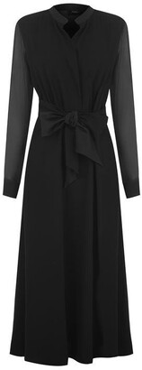 Marella Siberia Shirt Dress