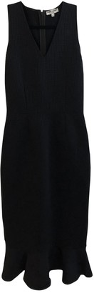 Opening Ceremony Black Synthetic Dresses