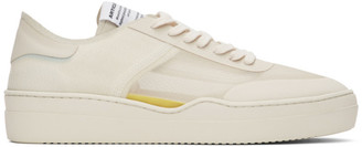 Off-White Article No. 0517-0102 Sneakers
