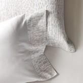 Williams-Sonoma Williams Sonoma Cheetah Jacquard Bedding, Sale