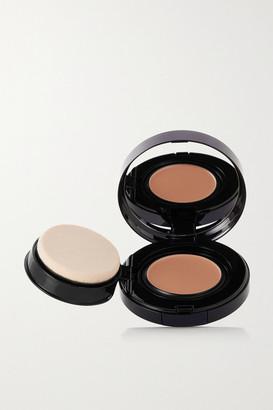 Clé de Peau Beauté Radiant Cream To Powder Foundation Spf24 - Wb20 Warm Light Beige