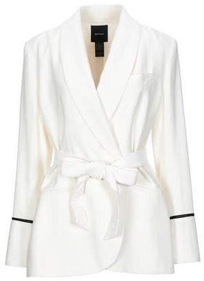 Smythe Suit jacket