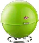 Wesco Superball Storage Box - Lime Green
