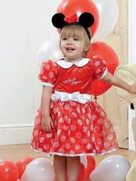 Disney Minnie Mouse - Baby Costume