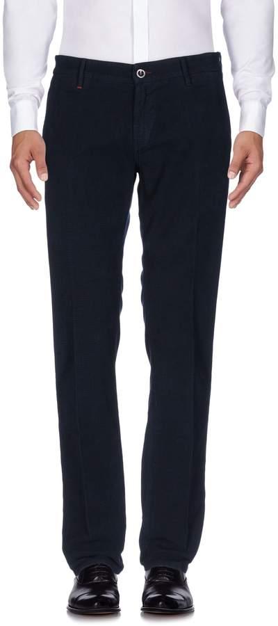 Re-Hash Casual pants - Item 13077698