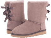 UGG Bailey Bow (Big Kid)