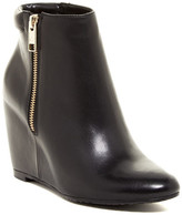 Elaine Turner Designs Amber Wedge Boot