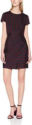 Morgan Women's Party Dress,(Size: T)