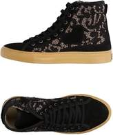 Twin-Set High-tops & sneakers - Item 11292139