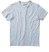 OUTERKNOWN Typhoon Striped Shirt