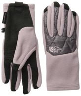The North Face ThermoBallTM EtipTM Glove
