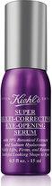Kiehl's Super Multi-Corrective Eye-Opening Serum, 0.5 fl. oz.