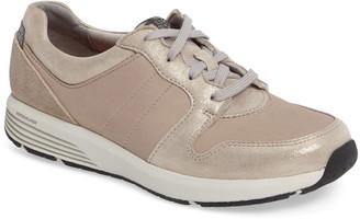 Cobb Hill Trustride Sneaker