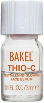 Bakel Thio-C Serum