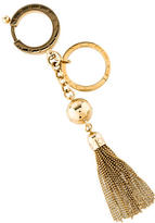 Louis Vuitton Porte Cles Swing Bag Charm