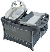 Graco Pack 'n Play® Playard EverestTM in Mason