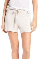 Junk Food Clothing Women's Lounge Shorts