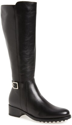 La Canadienne Silvana Waterproof Riding Boot