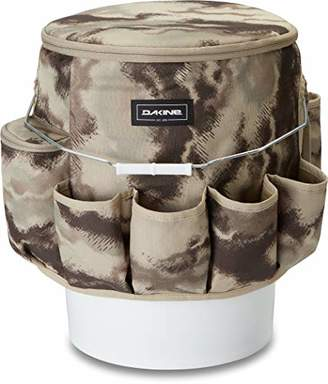 Dakine Dakine, Party Bucket, Insulated Cooler Bag Camping Picnic
