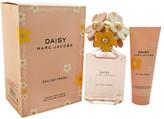 Marc Jacobs Daisy Eau So Fresh Gift Set, 2 Piece