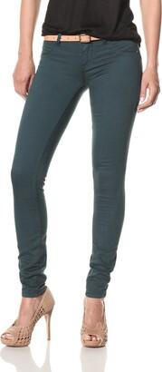 Blank NYC Women's Spray On Jeans