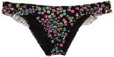 Billabong Kids Taylor Tropic Pant Girl's Swimwear