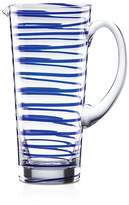 Kate Spade Charlotte Street Pitcher