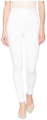 Lysse Denim Skinny (White) Women's Jeans