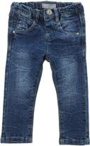 Name It Denim pants - Item 42499181
