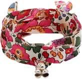 LES JEUX DES DAMES Bracelets - Item 50183097