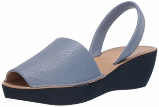 Kenneth Cole Reaction Women's Slingback Sandal