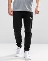 Puma Leisure Sweat Pants