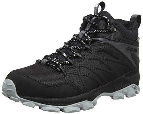 d2558ad4 Women's Thermo Freeze Mid Wp Boots