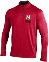 Under Armour Men's Maryland Terrapins Pullover