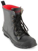 Lauren Ralph Lauren Mikenna Rain Boots