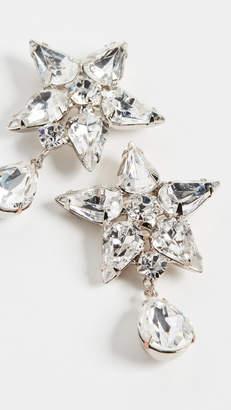 Jennifer Behr Celina Earrings