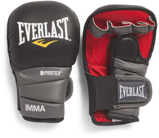 Protex3 Universal Leather Training Gloves