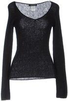 Cédric Charlier Sweaters - Item 39752262