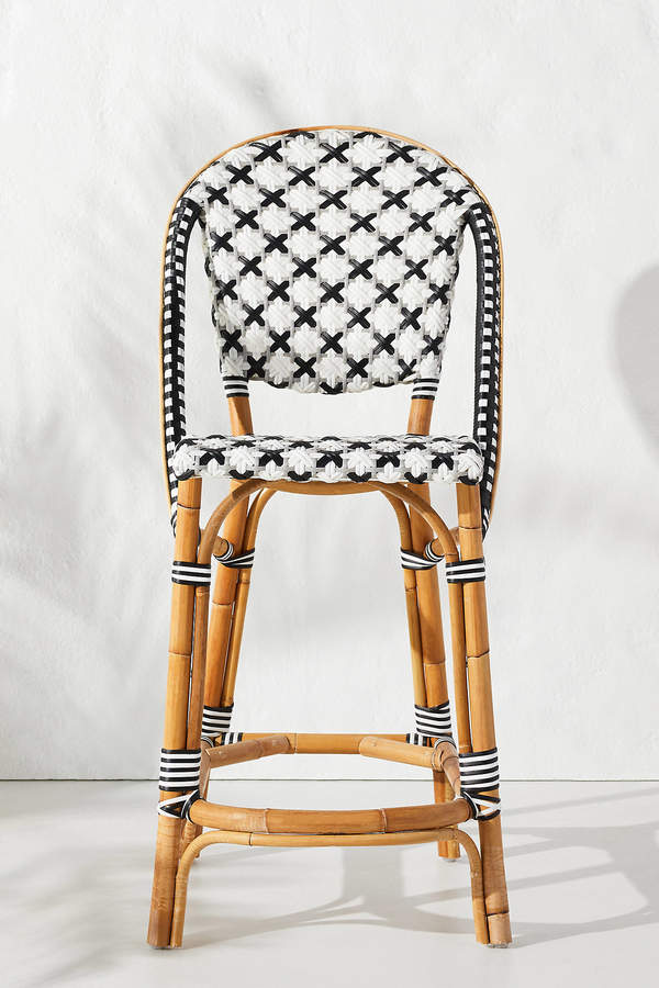 Awe Inspiring Stool Anthropologie Shopstyle Camellatalisay Diy Chair Ideas Camellatalisaycom