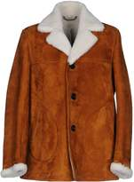 Burberry Coats - Item 41740496