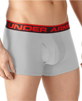 Under Armour Men's Underwear, Original Series 3 Inch Trunk