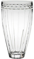 Wedgwood Vera Wang With Love Crystal Vase 25cm
