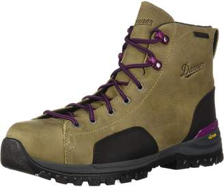 """Danner Women's Stronghold 5"""" NMT Construction Boot"""